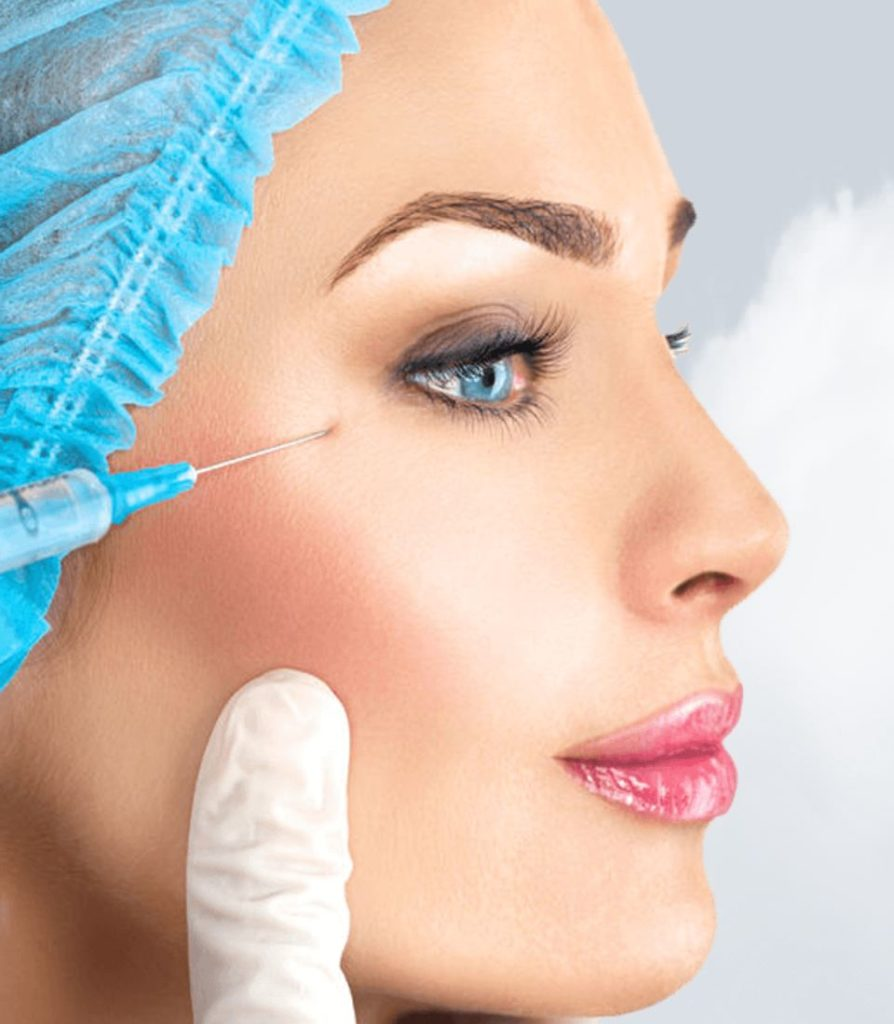 anti-wrinkle treatment cost in Ludhiana, Punjab