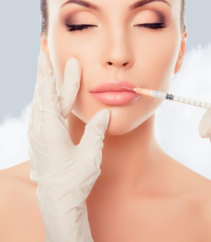 dermal filler in Ludhiana, Punjab