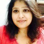 Testimonials - Bhawna Goel