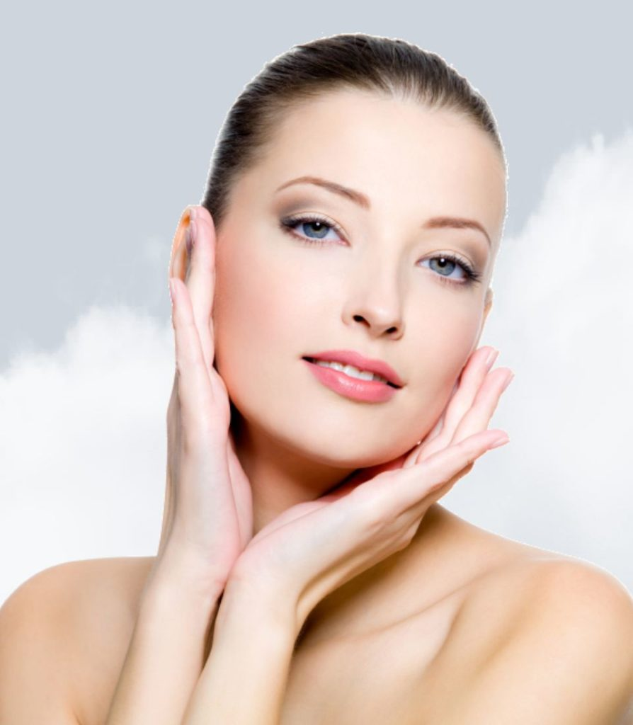 vampire facelift treatment in Ludhiana, Punjab