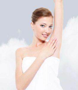 Laser Hair Removal treatment in ludhiana