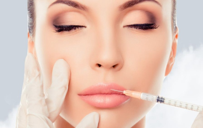 Dermal Fillers Treatment in Ludhiana