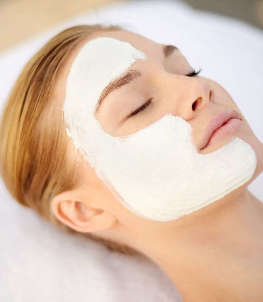Medifacials treatment cost in Ludhiana