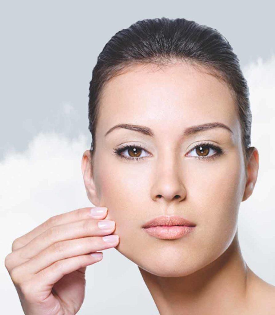 Skin Tightening Treatment in Ludhiana