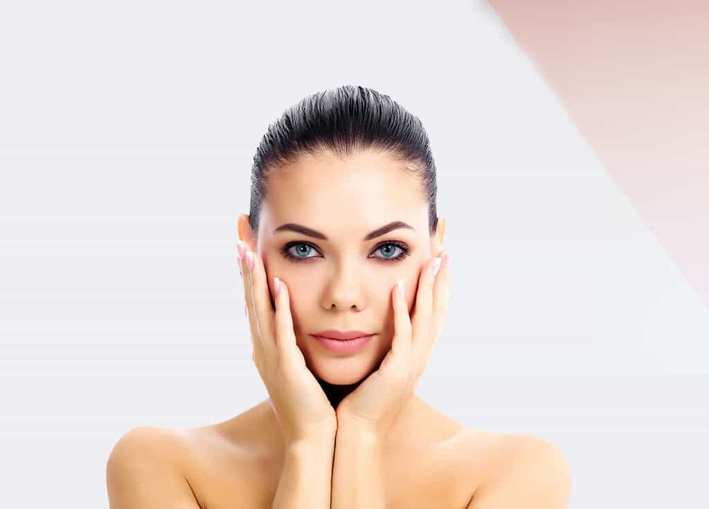 Best skin treatment in Ludhiana